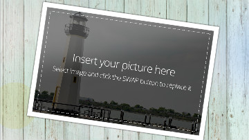 Slideshow Template #2